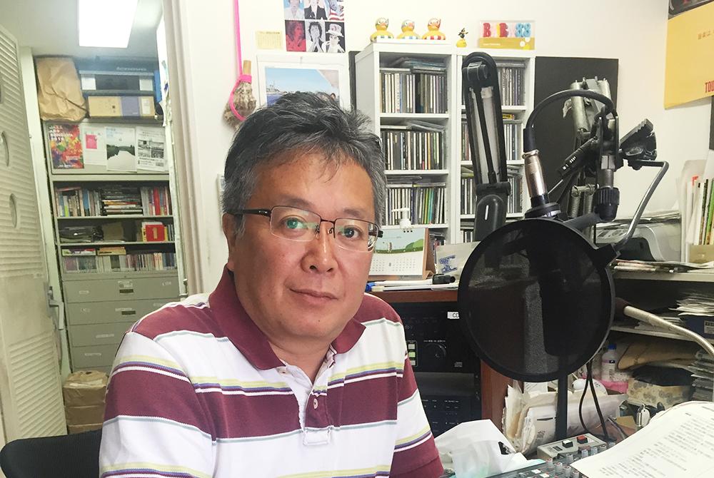 新・小田原城に薪能の火をもう一度 「カナガワ リ・古典2016 in 小田原」、9月19日(祝)開催