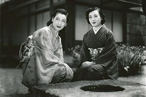 松竹120周年祭 〜追悼 原節子〜