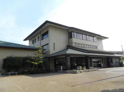 小田原市尊徳記念館