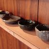 陶芸コース「手びねりで作陶」