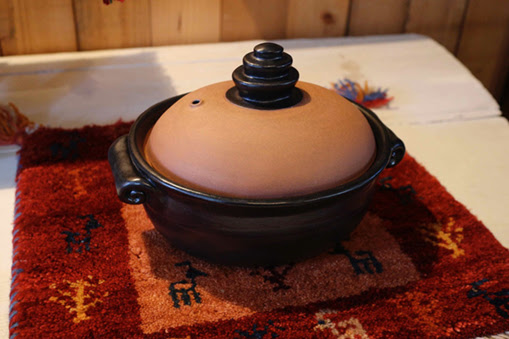 象の鼻の日曜マルシェ、ZOU-SUN-MARCHE(ぞうさんマルシェ)陶器市Vol.4 「陶と音と灯り」