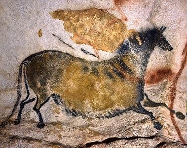 あざみ野カレッジ<シリーズ講座全3回>―故キヲ温ネテ現在ヲ知ル―[第2回]洞窟壁画からたどる「美術」のはじまり