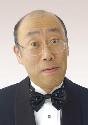 青島広志のたのしい名作オペラ講座 オペラ「アイーダ」の魅力