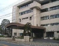 大和市保健福祉センター