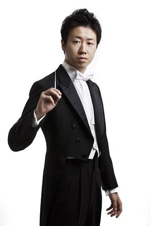 神奈川フィルハーモニー管弦楽団定期演奏会 みなとみらいシリーズ第343回