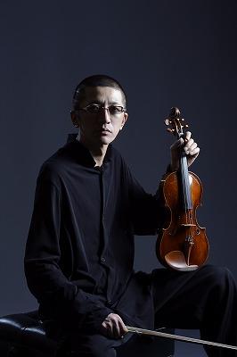 横浜みなとみらいホール開館20周年 硬派弦楽アンサンブル「石田組」