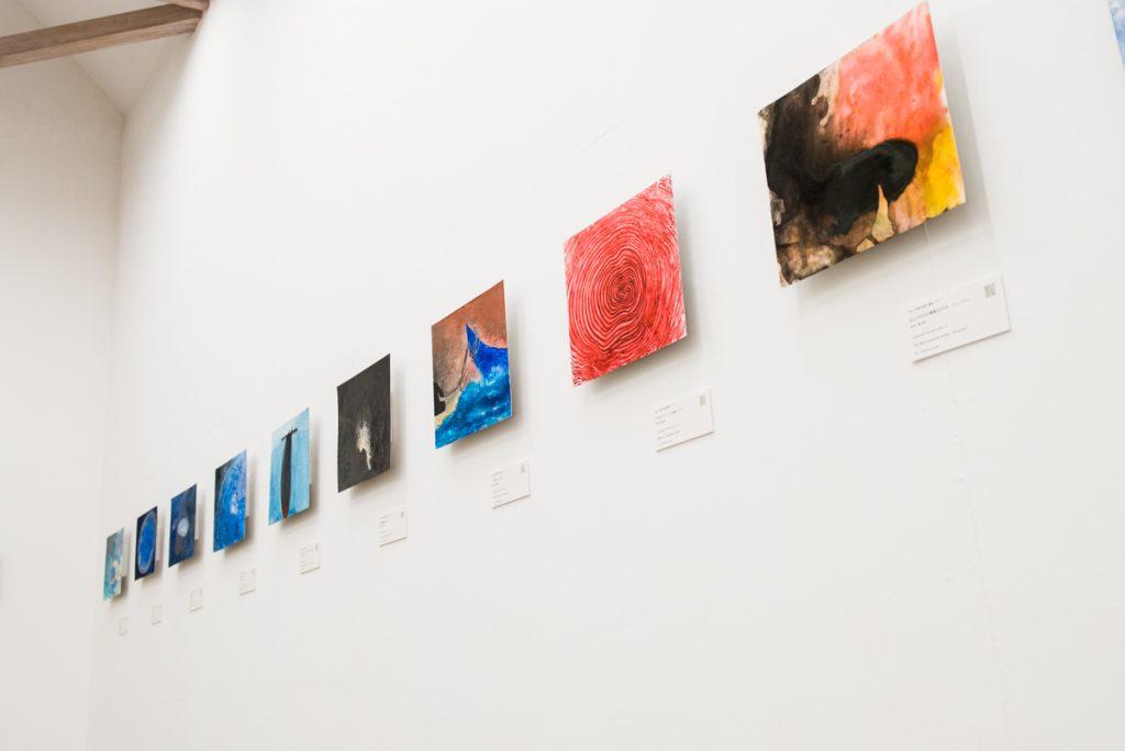 学者とアーティストのコラボで、神話から現代社会への警笛を読み解く