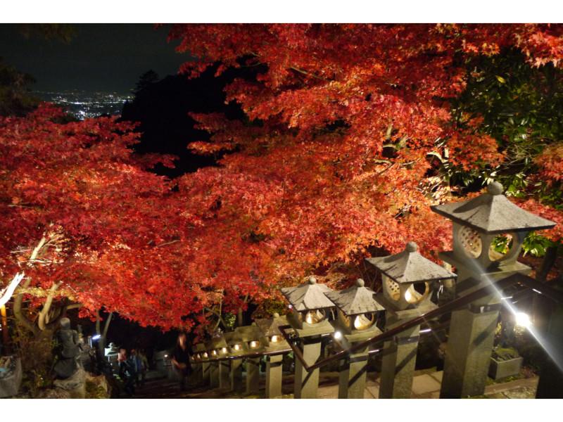 秋のお祭り(9〜11月)