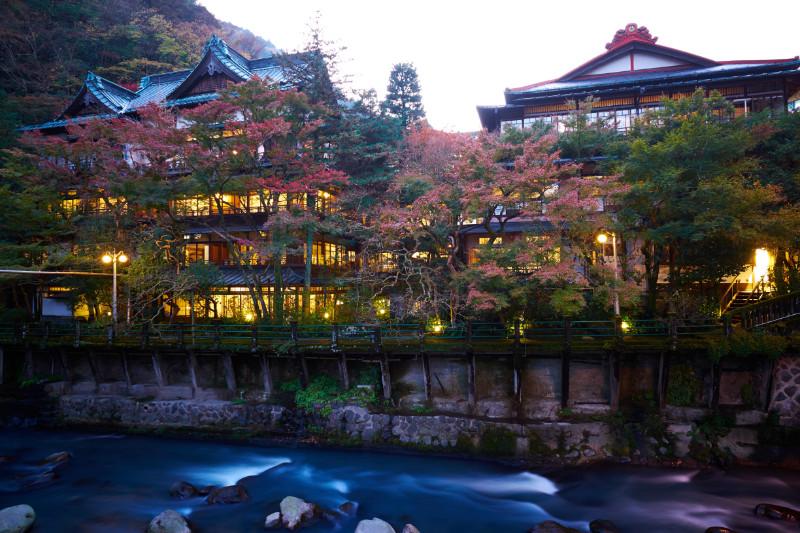 神奈川縣的魅力在這裡!想馬上介紹給您的 6 種文化體驗!!