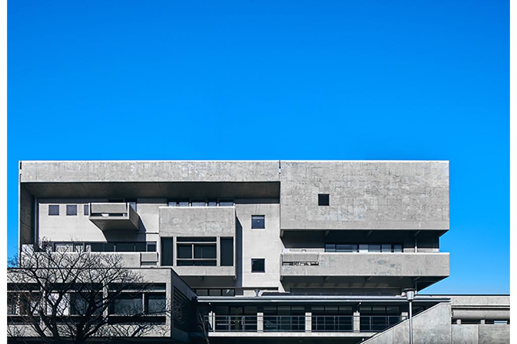 小劇場スペース「スタジオHIKARI」がリニューアルオープン!!〈前編〉