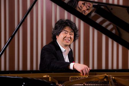 若林 顕セルフ・プロデュース ショパン:全ピアノ作品シリーズ ショパンを巡る旅 Vol.6 愛するピアノだけではなく