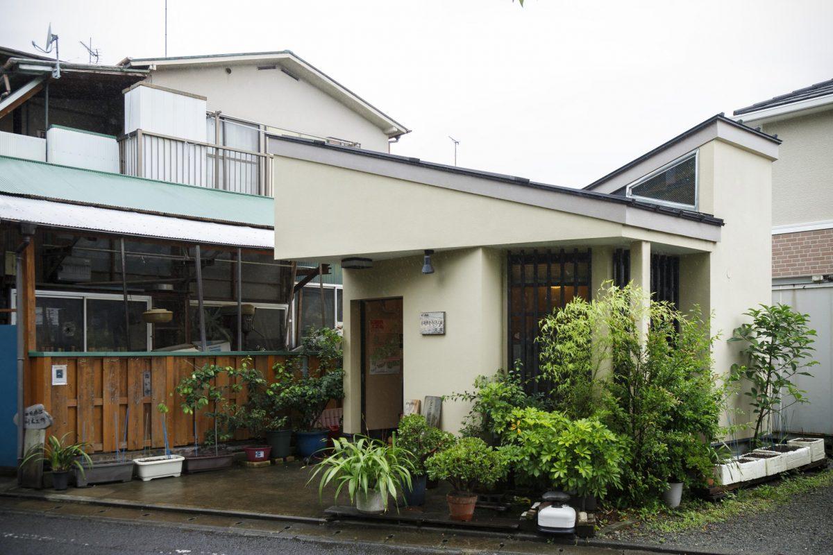 大川木工所