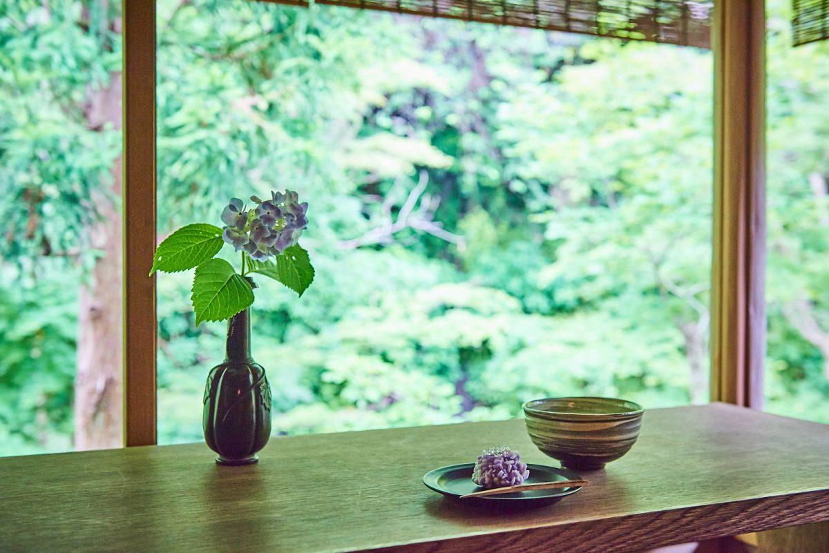 日本の四季と伝統文化を体験するなら、神奈川県を旅してみませんか!!