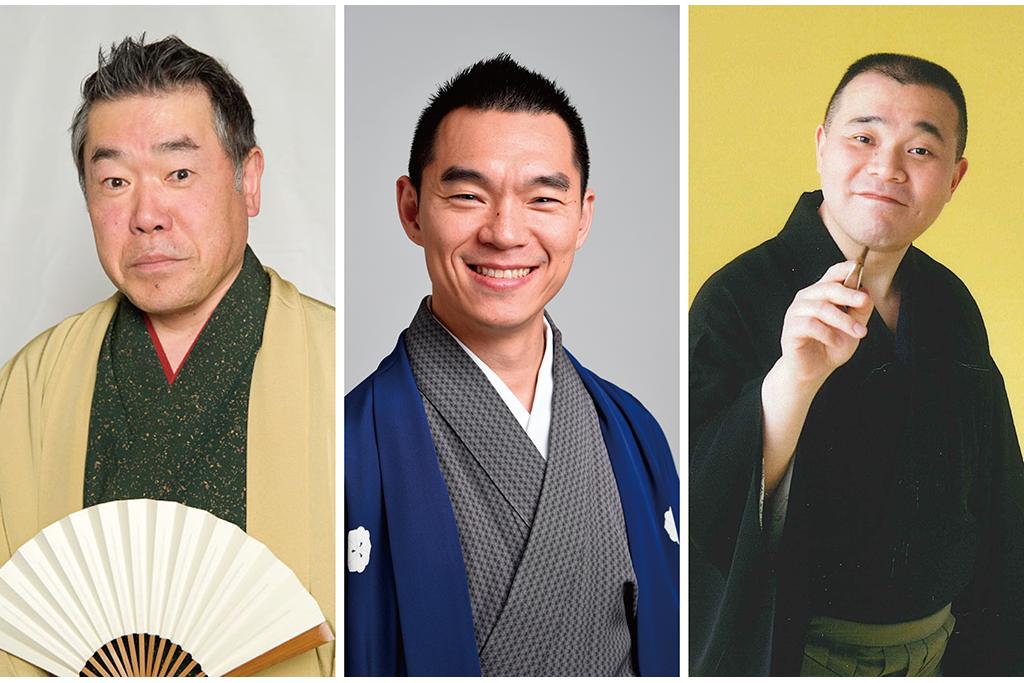 異国と日本をつなぐ路となった「海」から日本の歴史をのぞいてみよう