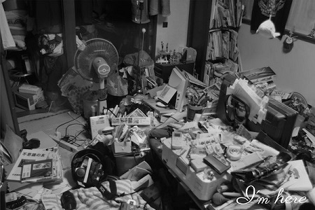 """「アイムヒア プロジェクト」写真集/出版記念展""""まなざしについて"""""""