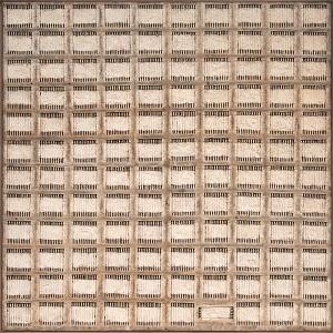 横浜市民ギャラリーコレクション展2019 昭和後期の現代美術  -1964~1989-