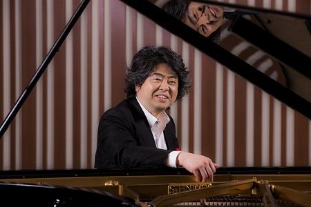 若林 顕セルフプロデュース ショパン:全ピアノ作品シリーズ 「ショパンを巡る旅 2018-2020」Vol.7 こうして始まった
