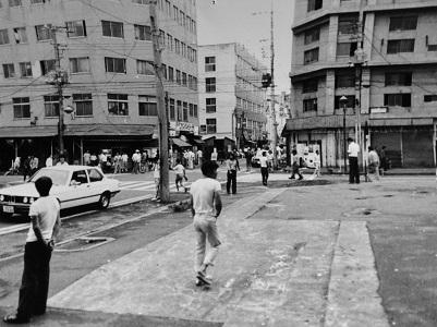 横浜キネマ倶楽部 第56回上映会 『寿ドヤ街 生きる2』