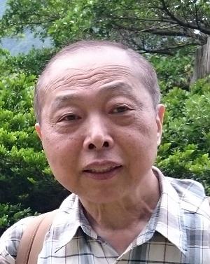 夏休み特別企画「自由研究ラボ~宿題だって楽しみたい!~」 博士と話そう!「藤本博士がやってくる!宇宙のことを聞いてみよう!」
