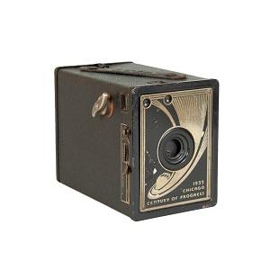 ギャラリーインザロビー 記念カメラ