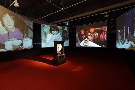 【募集】「YCC Temporary 髙橋匡太」美術作品の一部となる写真・映像を募集!ご応募いただいた方は展覧会にご招待いたします