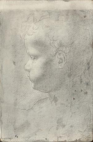 大人のためのアトリエ講座「巨匠の素描に触れて学ぶ」