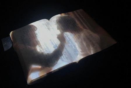 ポート・ジャーニー・プロジェクト 横浜 ⇆ 高雄 山本アンディ彩果 帰国展「永恆的故事 ─エターナルストーリー」