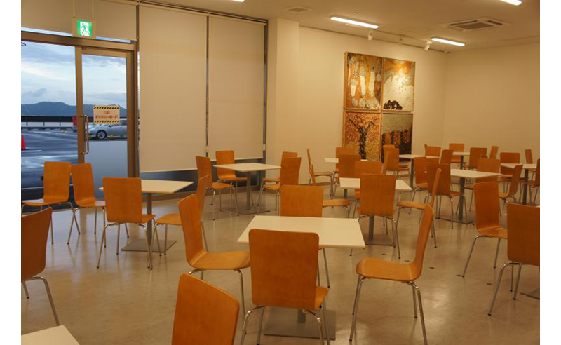 三浦市市民交流センター