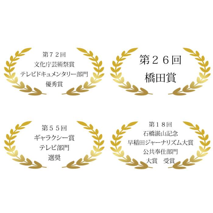 戦慄の記録 インパール【月曜上映会】