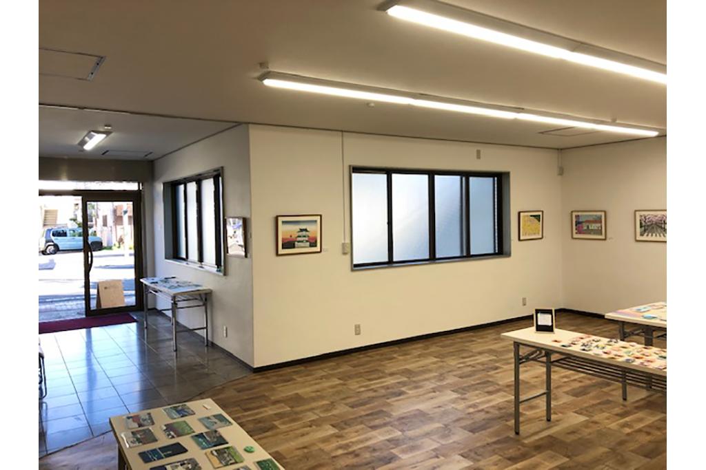 シロヤマ デザイン&スペース