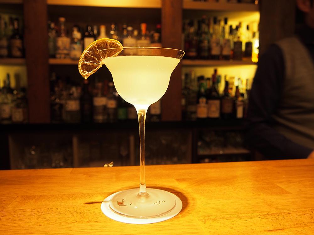 Cocktail Bar Nemanja