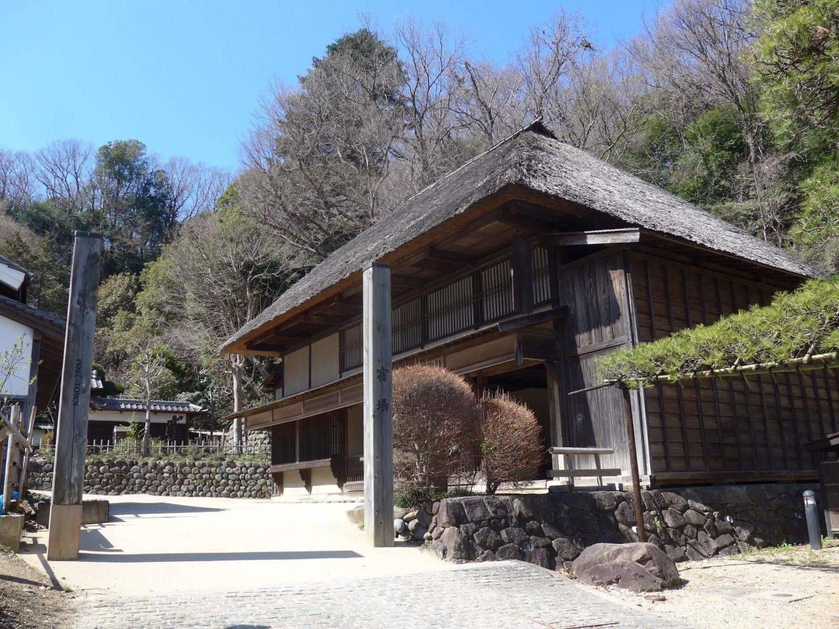 跟随马桶和支持日本发展的马桶的历史!