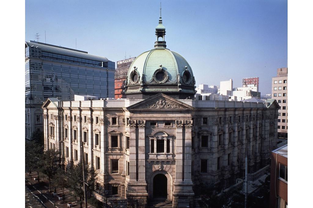 浮世絵、関東大震災、鎌倉彫まで。歴史博物館デジタルミュージアム