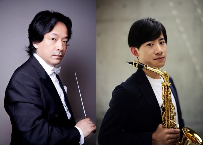 【d】  神奈川フィルハーモニー管弦楽団 定期演奏会みなとみらいシリーズ 第363回
