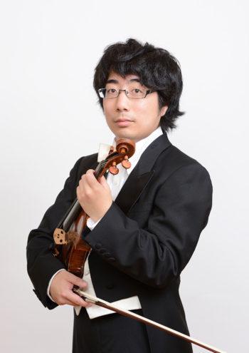 【d】  横浜みなとみらいホール 試聴ラウンジ Ⅱ オーケストラ その多様な音色