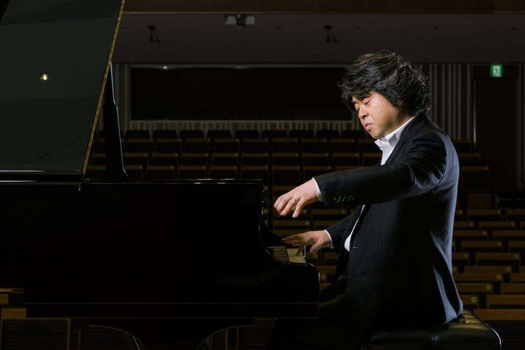 【d】  BTVN2020 ピアノ第九演奏会