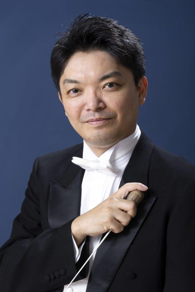 【d】  ヨコハマ・ポップス・オーケストラ2020 スクリーンミュージックの誕生