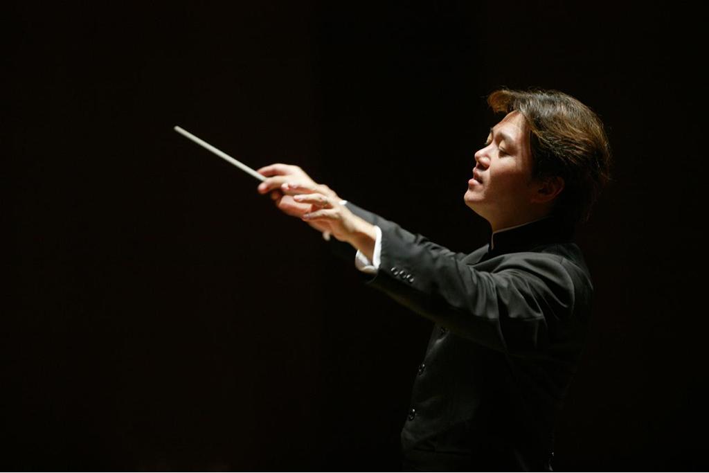 神奈川フィルが、小田原市に所縁のゲストと共に華やかな演奏を披露!