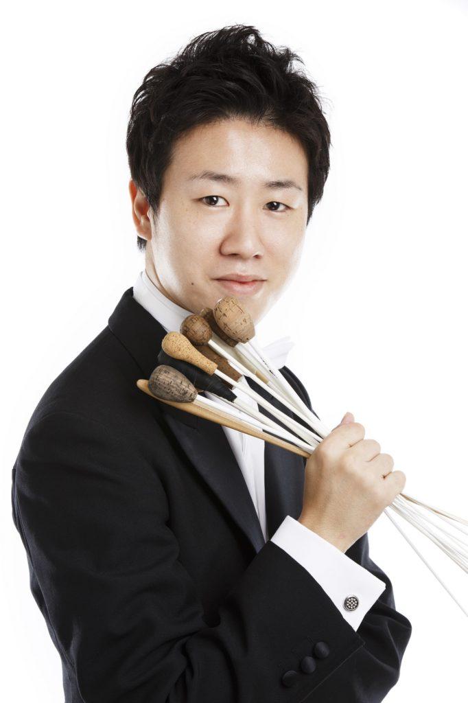 【d】  神奈川フィルハーモニー管弦楽団特別演奏会