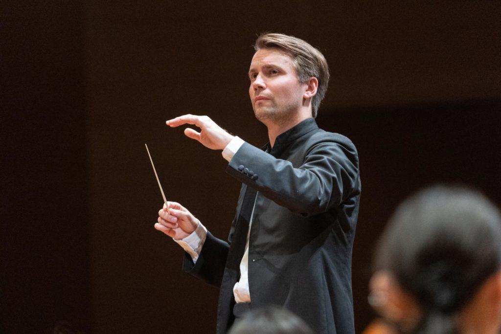 【d】  日本フィルハーモニー交響楽団 第362回横浜定期演奏会