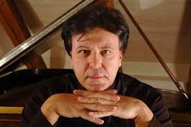 【d】  ひまわりの郷コンサート・シリーズ 2020秋 アンドレイ・ガヴリロフ ピアノ・リサイタル