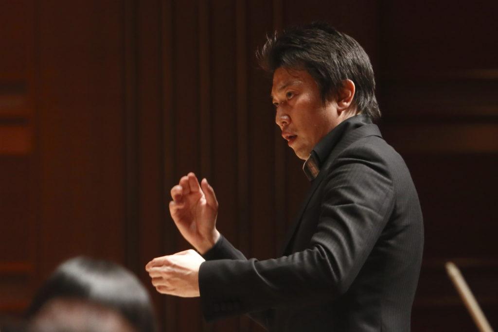 【d】  BTVN2020 ピリオド楽器オーケストラ第九演奏会
