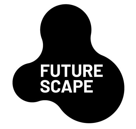 【d】  ZOU-NO-HANA FUTURESCAPE PROJECT 2020