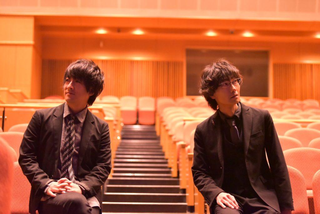 【d】  N.U.ホールコンサート2020〜結成20周年ありがとうを弦楽にのせて〜(振替公演)
