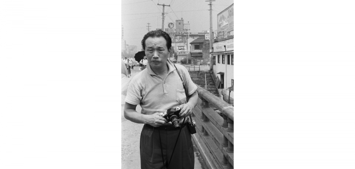 『太郎写真曼陀羅』(筑摩書房、2011年)をホンマタカシの視点から再構成する写真展